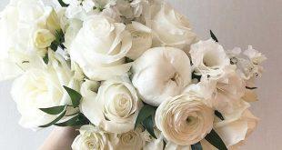 Heirloom Event Co. | Floral Design