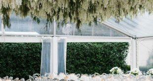 Matt & Nicole Verrocchi's Melbourne Wedding