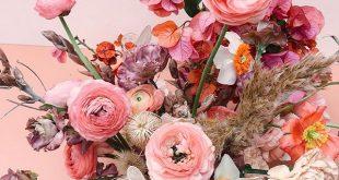Styling by Oh Flora Studio, Sydney based Florist and Event Designer. We design d...
