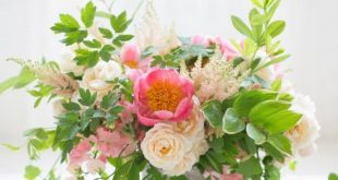 Floral Featurette | Best Wedding Blog - Wedding Fashion & Inspiration | Grey Lik...