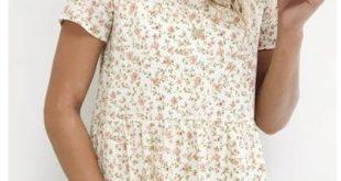 Hello Loves ❤️ Summer Stitch Fix Style Trends. June 2017 inspiration. Gorgeo...