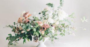 Journal — Bleedfoot Florals   Seattle Wedding Florist   Floral Design Studio  ...