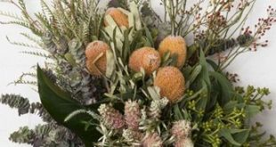 MOTHER EARTH - Floral Design by Pearsons Florist www.pearsonsflori...