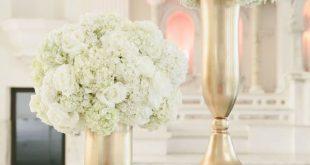 Bob Gail Special Events Los Angeles Wedding Planners Los Angeles Event Producer Wedding Production