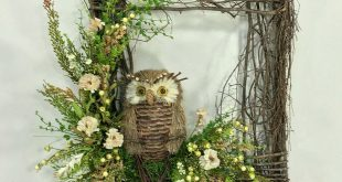 Crooked Tree Creations   Floral Decor, Wreaths And Arrangements From Cute And Wh...