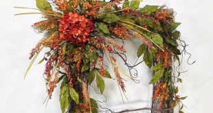 Crooked Tree Creations Is The Home Of Unique Floral Decor, Wreaths And Arrangeme...