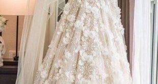 Dekoration Hochzeit – Wedding Dresses, Wedding Gowns, Wedding Planning Tips, Bride, Wedding Decoration