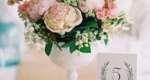 Vintage Style Floral Details | photography by www.claryphoto.com | floral design...