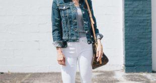 Casual Fall Outfits Over 40 nor Fashion Nova Cardi B Clothes whether Casual Fash...