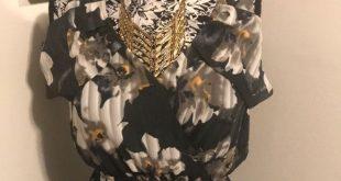 Entro cold shoulder maxi Entro cold shoulder maxi dress. Split on each side wit...