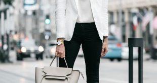 Fashion Womans- #fashion #womans - #Genel