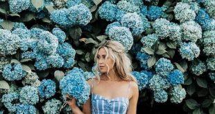 (69) Tumblr Pinterest // carriefiter // 90s fashion street wear street style pho...