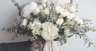 Hochzeitsblumen, Brautstrauß, Hochzeitsplanungstipps, Braut, Hochzeitsdekoratio...
