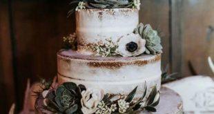Kuchen - Cakes - #Cakes #Kuchen