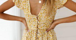 Moontide skirt – Mura Boutique