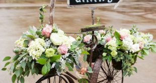 Pocantico Hills Wedding at Blue Hill at Stone Barns Wedding by Erik Ekroth