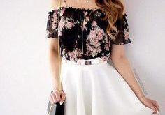 Teen Clothes. Obtain the best and newest directly off of the runway clothes movi...