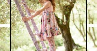 Tween Floral Dresses   Best Teenage Girl Clothes Shops   Fashion Teen 2016