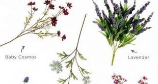 ▷ 1001 + Ideen für Blumenarrangements zur Dekoration Ihres Zuhauses in diesem...