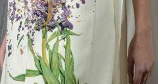 44 Ideas Fashion Editorial Minimalist Fall 2015
