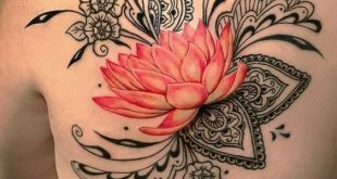 60+ charming tattoo inspiration. - Page 15 of 62