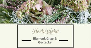 Anzeige - Wand- und Tischdeko, Garten-Skulpturen, Mode, Schmuck: Viel Kunst auf der Fine Arts Schloss Lembeck