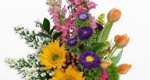 Floral arrangements ideas check right now 2