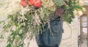 Flowers arrangements large floral design 54 Trendy Ideas