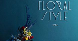 Inspiration color flowers