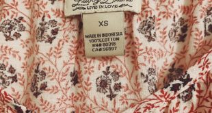 Lucky Brand   XS   floral print peasant top Lucky Brand XS Button down floral p...