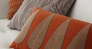 Mind Blowing Cool Ideas: Decorative Pillows Round decorative pillows patterns in...