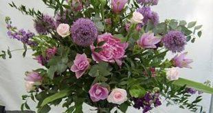 RHS Chelsea Flower Show Visitor Information