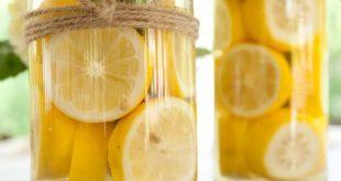 Sommertischdeko selber machen. DIY Dekoideen für deine nächste Party