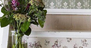 Top 100 beste Hausdekoration Ideen und Projekte #decor #house #obenhochzeitskart...