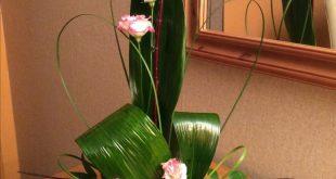 (notitle) - Arranjos de flores - #Arranjos #flores #notitle