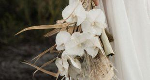 q+a: @fleurmydarling   FLORAL DESIGN + INSTALLATIONS #sydney #weddingflowers #br...
